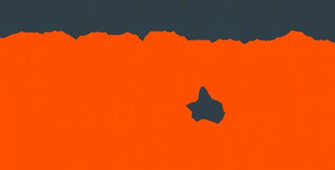 Children's Festival