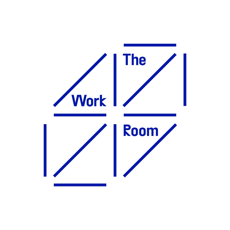 Workroom logo