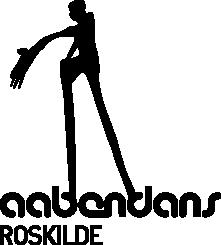 Aaben Dans Logo