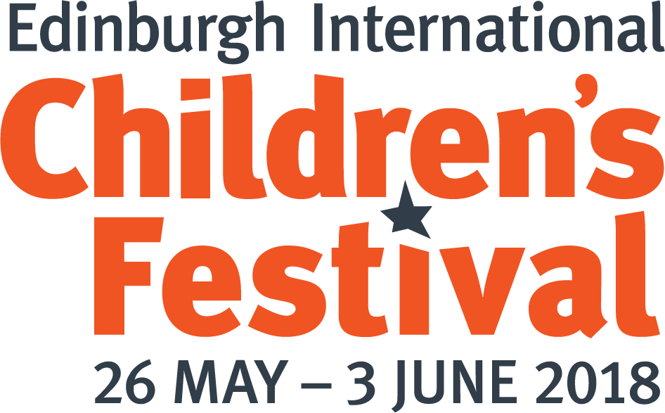Image result for edinburgh childrens festival